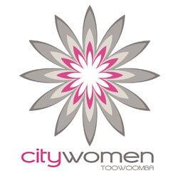 City Women Toowoomba